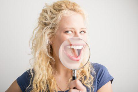 Implanty zębowe – powiew przyszłości w gabinecie dentystycznym