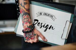 Pomysł Na Biznes Studio Tatuażu Jsf Edukacyjne Info