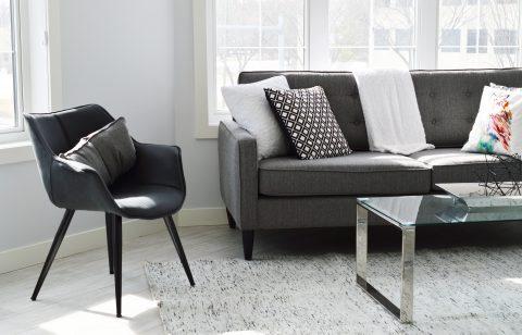 Wybór atrakcyjnych krzeseł - na co warto się zdecydować?